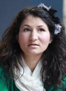 Ms Tuku Banerji