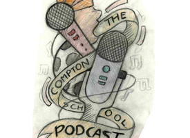 Comptoon Podcast Logo 3
