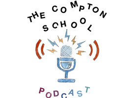 Comptoon Podcast Logo 5