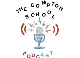 Comptoon Podcast Logo 5