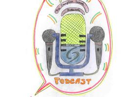 Comptoon Podcast Logo 6