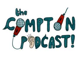 Comptoon Podcast Logo 7