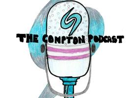 Comptoon Podcast Logo 9