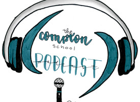 Comptoon Podcast Logo 10