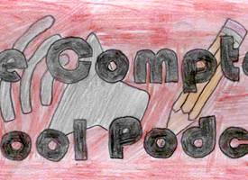 Comptoon Podcast Logo 11