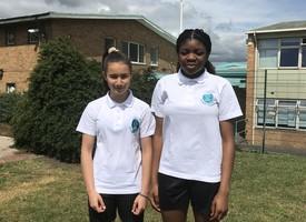 Barnet athletes 01