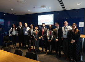 Y12 national business challenge 01