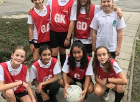 Y7 and 8 netball 01