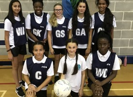 Y7 and 8 netball 02