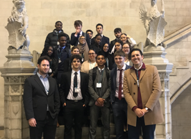 Year 1213 history trip to parliament02