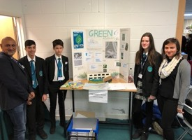 Rhs green plan it competition final photo 02