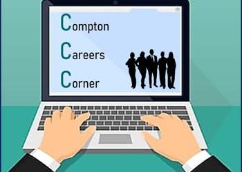 Careers corner logo
