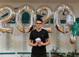 A level results 2020 photo 01