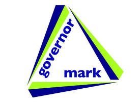 Governor Mark