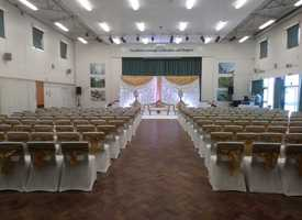 Lettings Hall Photo 02