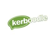 Kerboodle